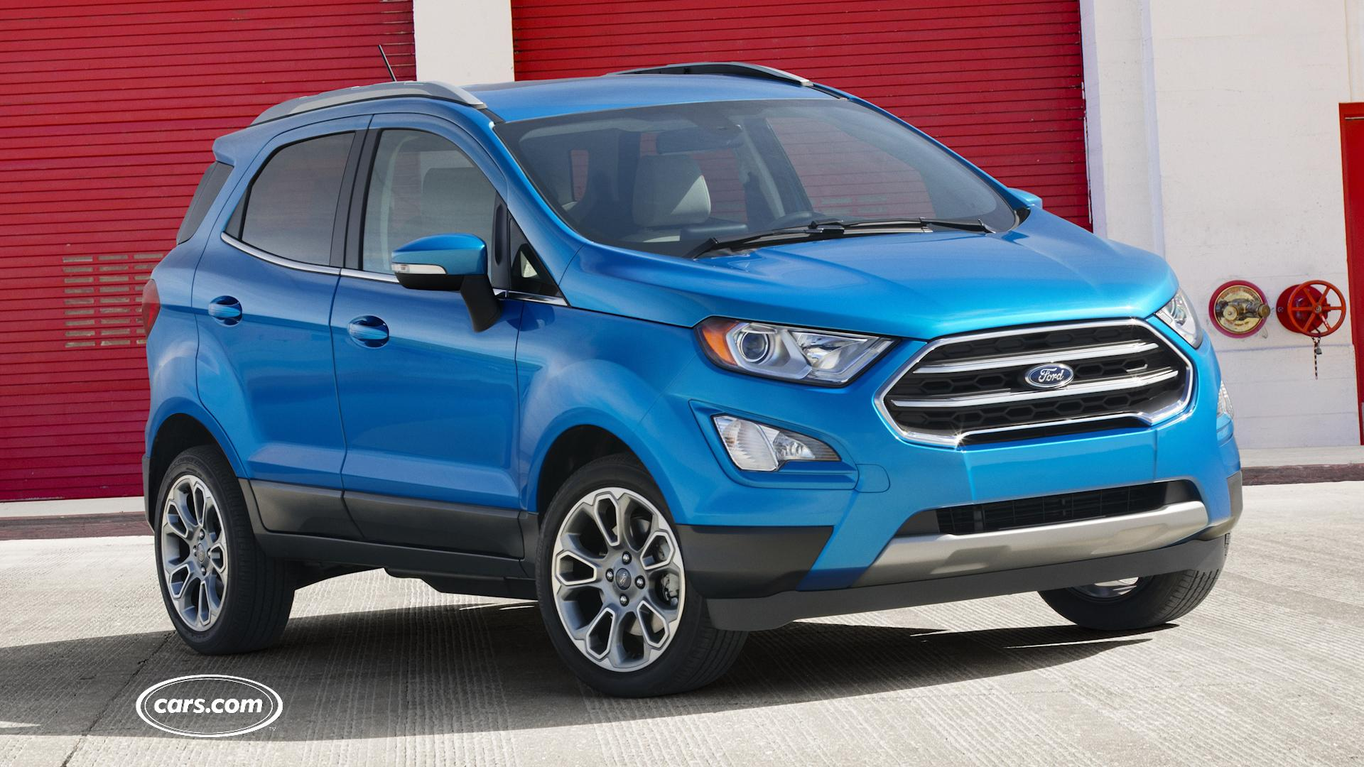 Car recall ford escape 2016 review