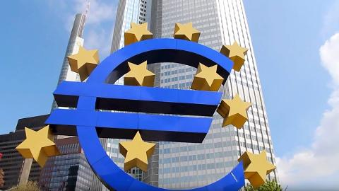 Cyclical Outlook for the European Economy