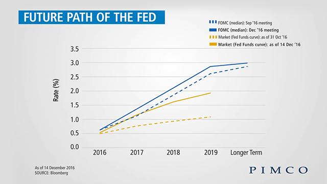Central Bank Outlook: From Monetary to Fiscal Policy