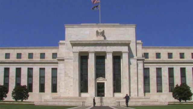 What to make of the Fed's June Rate Hike and Balance Sheet Plan
